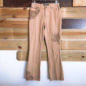 Ralph Lauren jean